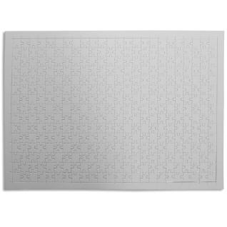 Puzzle de cartón para sublimación A3 de 360 piezas