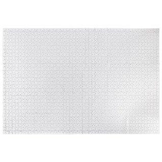 Puzzle de cartón para sublimación 1500 piezas
