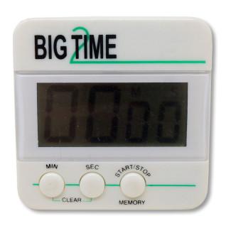 Reloj temporizador para planchas Katay