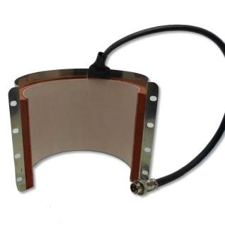 resistencia-para-jarras-de-0-5l-plancha-magnetic-1-combo-mre0308000000024