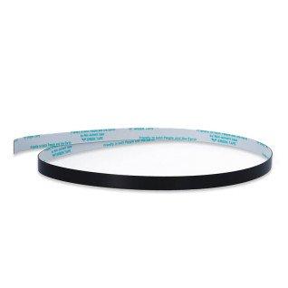 Recambio teflón base de corte plotter Graphtec CE6000 -60