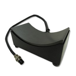 Resistencia de calor para gorras para plancha Combo 2 de 2ª generación
