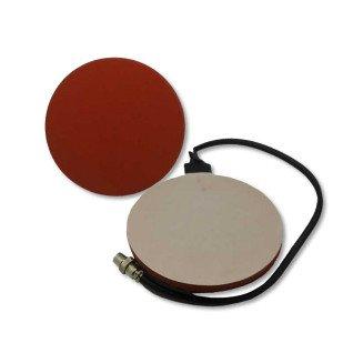 resistencia-y-base-para-platos-15-cm-plancha-magnetic-1-combo-mre0308000000008
