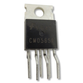 Semiconductor F1 G42 para fuente de alimentación Feiya CTF