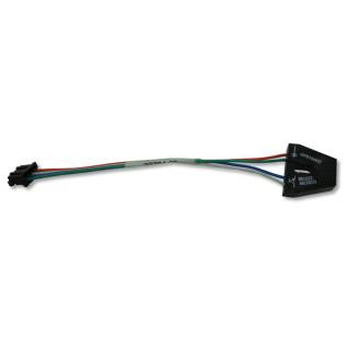 Sensor Óptico para Amaya XT, XTS y Bravo