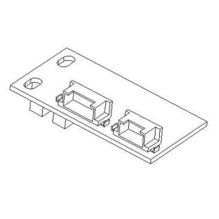 sensor-acti-feed-amaya-sensor-optical-pcb-mre0280000031292