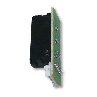 sensor-optico-altura-cabezal-epson-4450-4880-texjet-mre1310002080204