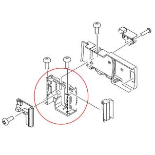 soporte-tubos-anclaje-correa-carro-epson-4450-4880-texjet-mre1310001298924