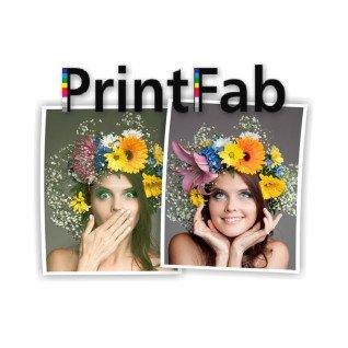 Software Printfab Home L