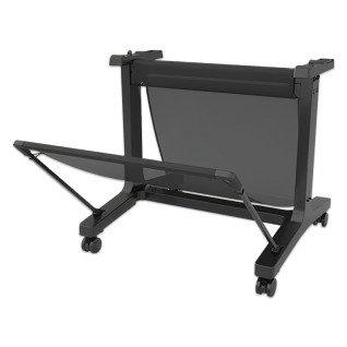 Soporte para impresora Epson SC-F500/501 y SC-T3100