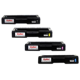 Tóners de sublimación para impresoras láser A4 Uninet iColor 540/550