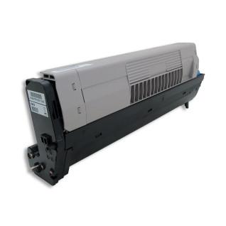 Tóners flúor para impresora láser A3 Uninet iColor 600