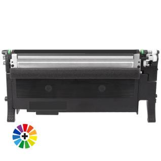 Tóner compatible con impresora HP 150nw