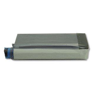 Tóner compatible para OKI C711WT A4