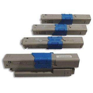 Tóner para impresora SunAngel 31WB y 32WB