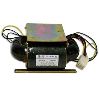 Transformador para fuente de alimentacion Feiya CT