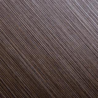 Vinilo decorativo multisuperficies efecto madera - Ceniza Samari