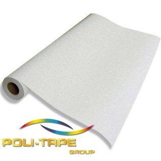 Vinilo Textil imprimible Poli-Flex Turbo 4036 - 50cm x 1m