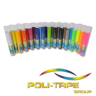 Vinilo Textil Poli-Flex Turbo - Surtido colores