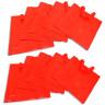 Bolsas de regalo de 38x40 cm - Detalle pack de 10 unidades