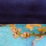 Bolso Copacabana - Detalle tejido