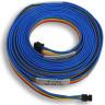 Cable sensor mov. X/Y Amaya/Bravo
