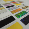 Carta de colores para vinilos Image - Detalle 2