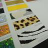 Carta de colores para vinilos Image - Detalle 3