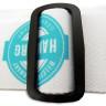 Cinta maleta para sublimación - Detalle accesorio de ajuste