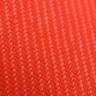Collares para mascotas de colores con pañuelo - Detalle tejido