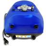 Compresor de aire Michelin MCX 6U - Detalle superior