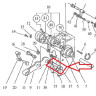 eje-biela-mov--reciprocador-feiya-ct-gg-mre0258000000417
