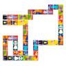 Fichas de dominó - Pack de 10 uds - Muestra
