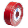 Filamentos ABS-Zero Colores - Detalle