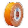 Filamentos PLA Colores - Detalle