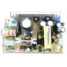 Fuente de alimentación para Expert 24 y Expert 24 LX - Vista superior