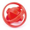 Impresora 3D Silhouette Alta - Detalle personalización aros