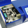 Impresora monocromo para rígidos iJet2L Breva - Cartucho instalado