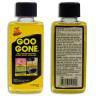 Limpiador para manchas difíciles Goo Gone - Tamaño 59 ml (2 fl.oz)