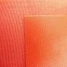 Lonetas tipo Nylon Poliéster 100% - Detalle 4