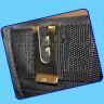 Bolsa Porta-herramientas - Detalle clip