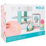 MoldPress We R - Caja de presentación