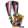 Funda carcasa Flex para Samsung Galaxy SIII
