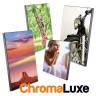 Panel Chromaluxe madera semimate + SERVICIO DE IMPRESIÓN - Ejemplos personalizados