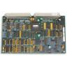 Placa comunicación para Melco EMT 10T