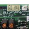 Placa con firmware para Jaguar II 61 - Detalle