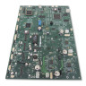Placa de control PCB para Amaya XT y XTS - Vertical