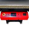 Plancha transfer Magnetic 6 de 120x100 - Panel de control