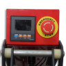 Plancha Transfer magnética Brildor XH-A3 38x38cm - Controlador