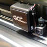 Plotter de corte GCC Expert II 24 LX - carro